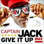 Captain_jack_give_it_up_Vincent_Ventura_Remix