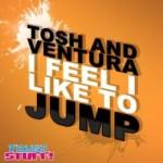 i-feel-i-like-to-jump-tosh-ventura