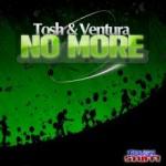 no-more-tosh-ventura